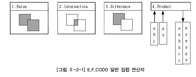 SQL_200.jpg