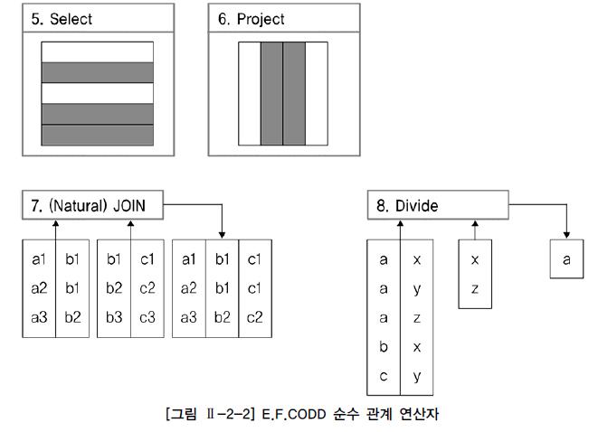 SQL_201.jpg