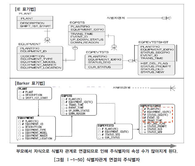 SQL_062.jpg