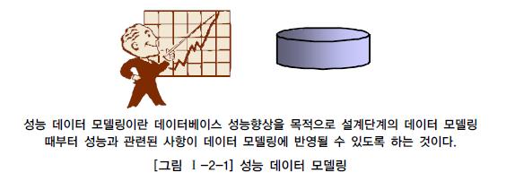 SQL_072.jpg