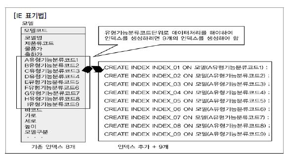 SQL_081.jpg