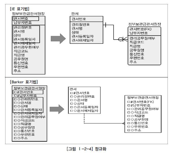 SQL_075.jpg