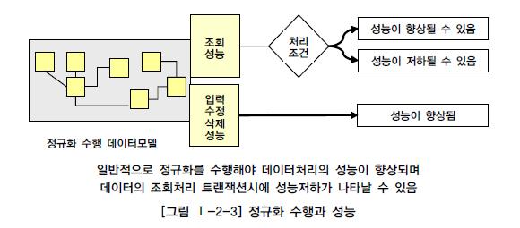 SQL_074.jpg