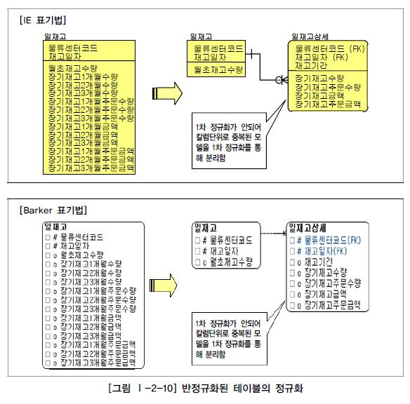 SQL_086.jpg