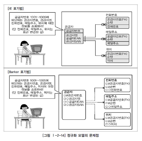 SQL_094.jpg