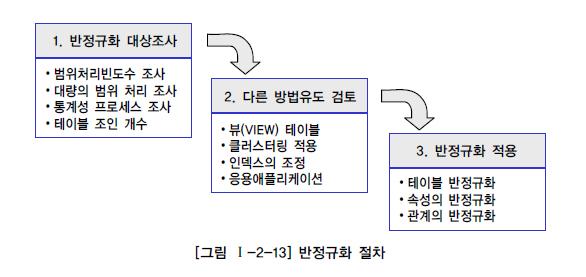 SQL_090.jpg