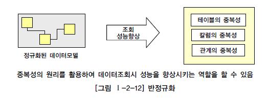 SQL_089.jpg