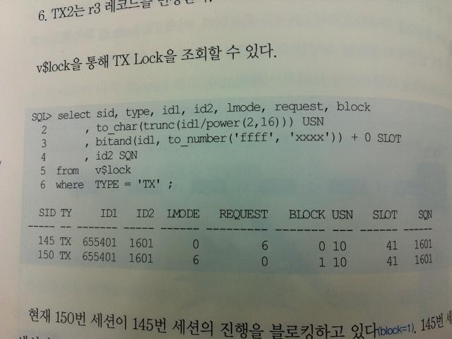 P20120327_203936000_3E44DCDE-186A-4D79-BB03-714278E2A659.JPG