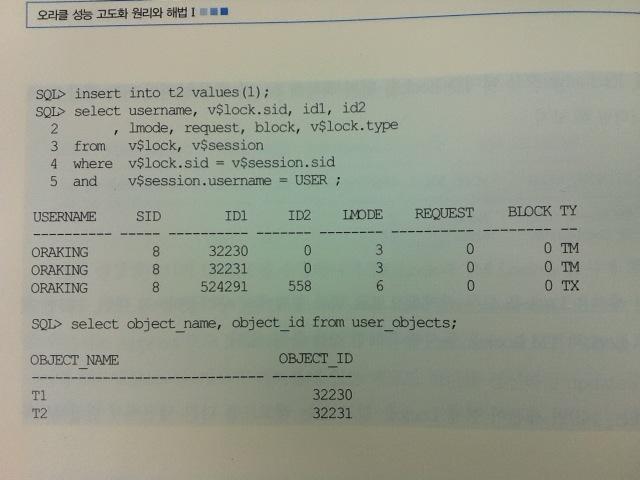 P20120327_204124000_3DF50D08-B197-4033-857E-6F12493F6413.JPG
