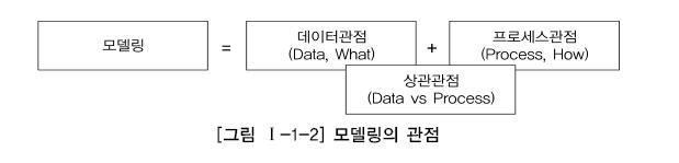 SQL_002.jpg