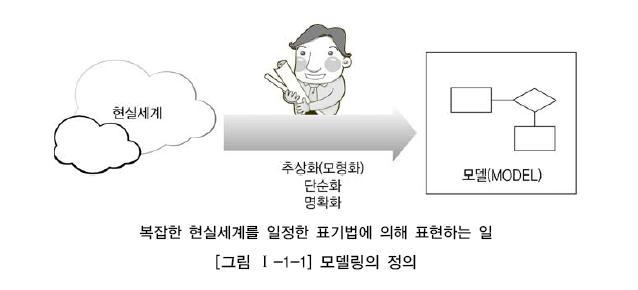 SQL_001.jpg