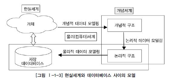 SQL_004.jpg