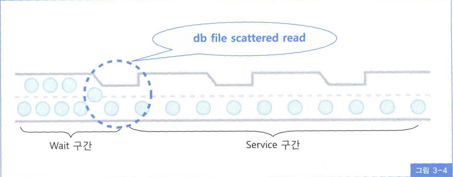 fig3-6.jpg