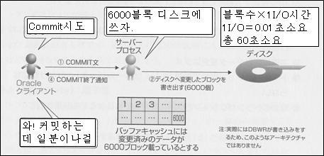 fg3.jpg