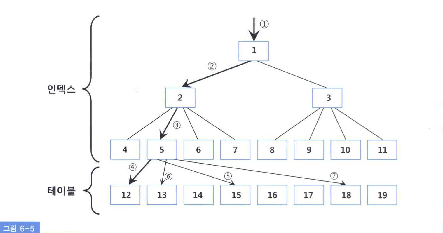 fig6-5.jpg