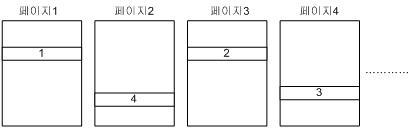 clustering_factor01.jpg