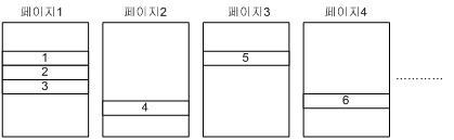 clustering_factor02.jpg