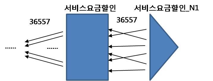3.8.8.jpg