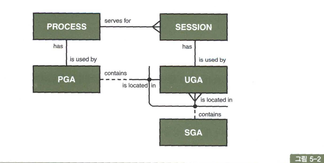 fig5-2.jpg